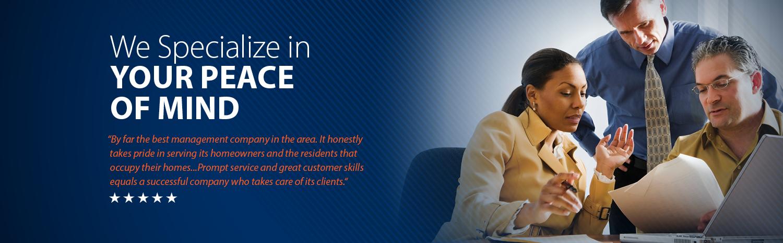 real estate management san antonio tx
